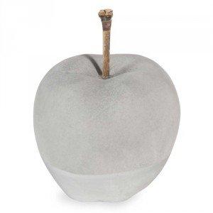 statuette-pomme-en-ciment-h-9-cm-half-beton-sil-500-11-29-161528_1
