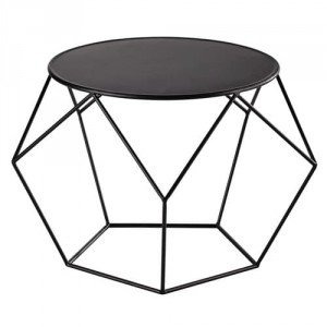 table-basse-ronde-en-metal-noire-prism-500-11-33-155833_1